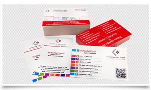 Business cards dubai print business cards in dubai online printing business cards dubai print business cards in dubai online printing dubai reheart Choice Image